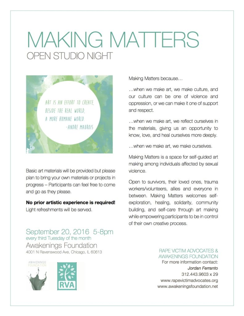 Making Matters Flyer. jpeg